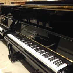 [Asia Music School] Piano Warehouse Sales!