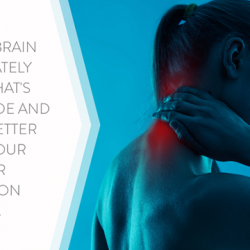 [CHIROPRACTIC SOLUTIONS GROUP (CSG)] Chiropractic restores your body's spinal awareness, mobility and strength.