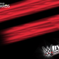 [StarHub] Kevin Owens, Roman Reigns, Sasha Banks and other WWE stars will be in town for WWESingapore on 28 June.