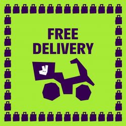 [Cedele] Are you longing for a hearty wholesome meal to be delivered to your doorsteps?