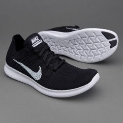 [I Run] NIKE FREE RN FLYKNIT Now available in store.