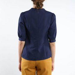 [MOSS] Back in stock & New $19 offer arrival online - 01/03 ( Wed )@http://www.