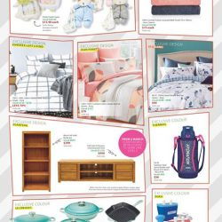 """[Isetan] This Spring's """"ONLY MI"""" offers an exciting lineup of unique and exclusive items from all over the globe for"""