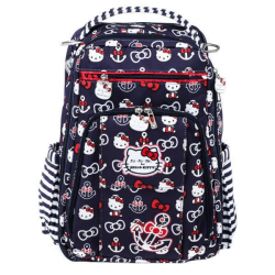 [Maternity Exchange] We have a surprise top up of some popular tokidoki styles like the - Limited TD Dreams BRB and B.