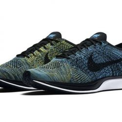 [Nike Singapore] LAST FEW DAYS TO STAND A CHANCE TO WIN THE FLYKNIT RACER BLUE GLOW!