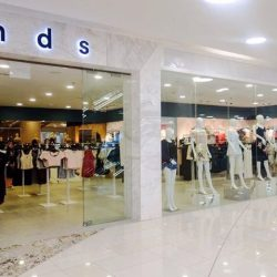 [MDSCollections] Have major fun in our new-season's picks at the newly opened MDS Junction City 308-309, Level 3,