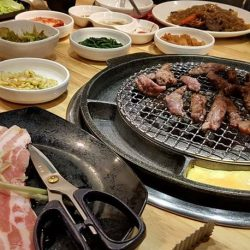 [SEORAE] Love pork too much?