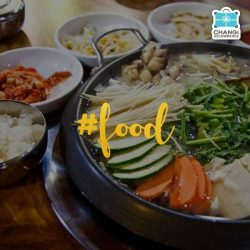 [Changi Recommends] Combine music, fashion and food, your trip is going to be Seoul Fulfilling!