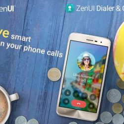 [ASUS] With ZenUI Dialer and Contacts, you can control your ZenFone budget by following our easy money-saving tips!
