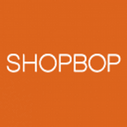 Shopbop: Coupon Code for 25% OFF