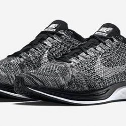 [Nike Singapore] Calling all Flyknit Racer Fans!