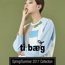 [SocietyA - Shoes & Accessories Lounge] Shop the latest SS17 @tibaeg collection online.