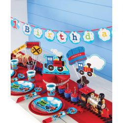 [Kidz Party Store] More new party themes for a great deal of funhttp://www.