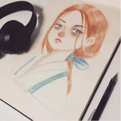[Moleskine] Remember our M_IDBags instagram campaign earlier?