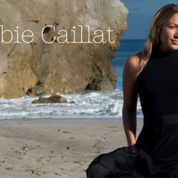 [SISTIC Singapore] Tickets for Colbie Caillat Live In Singapore 2017 goes on sale on 23 March 2017.
