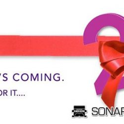 [Sonare Music School] May's coming which means we're celebrating our Anniversary really soon!
