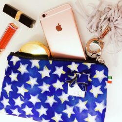 [Save My Bag] A pouch for your daily essentials 😊