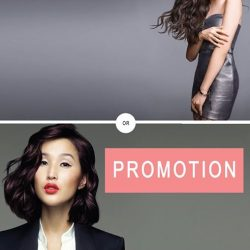 [Crème Hairdressing] LIMITED TIME PROMOTION (Tanjong Pagar Salon only)Korean Perm or Soft Rebond +FREE Loreal Smartbond Treatment $128 only (U.