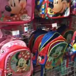 """[Babies'R'Us] Toys""""R""""Us Mayday Warehouse sale happening now at United Square from now to 1st May."""