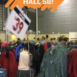 [World of Sports] You won't be walking out empty handed here at our MEGA SALE!