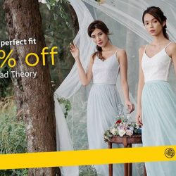 [Maybank ATM] Calling all online shopaholics!