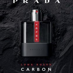 [COSMETICS & PERFUMES BY SHILLA] Congratulations to the chosen Prada Men - Irfan Ozil, @Andrew Walter Tan and @Jey Jun Jie!