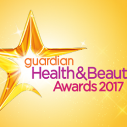 [Guardian] Vote for your favourite products and stand a chance to win Guardian vouchers and other attractive prizes worth up to $