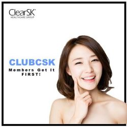 [ClearSK® Medi-Aesthetics]