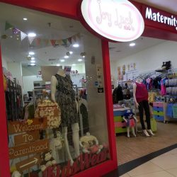 [JOY LUCK CLUB MATERNITY & BABY] Visit us for quality products, great services and wallet friendly price!