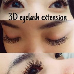 [THE BEST BEAUTY CENTRE] The best beauty bb 3D eyelasher extention ,mother's day promotion buy 1 get 1 free ,hurry call our nearly