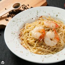 [foodpanda] WhatsForDinner: Do you know that red is the colour that ignites hunger?