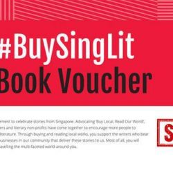[MPH] You can use your buysinglit voucher with MPH.