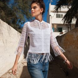 [Isetan] Easy, breezy, luxury defines this ultra-wearable range, marrying form and function to create laidback yet flattering silhouettes to take