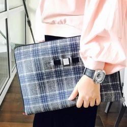 [Save My Bag] Check out our new Urban laptop collection!