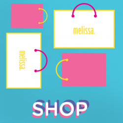 [Melissa] MelissaSwap | 3️⃣ SHOP the latest collection with awesome discounts and perks.
