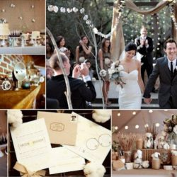 [LA BELLE] Previously, we shed some light as to how to strategise your wedding planning process.