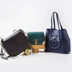 [Reebonz] We're making luxury accessible at one price point—get your hands on some of the most coveted designer items