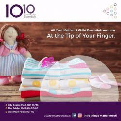 [10 10 Mother & Child Essentials] Free of optical brighteners, the non-phosphate, non-fluorescent properties of NUK laundry detergent will ensure a clean washing load