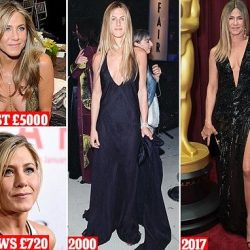 [A FOR AESTHETICS BY DR CINDY] Have you always wondered how Jennifer Aniston doesn't seem to age?