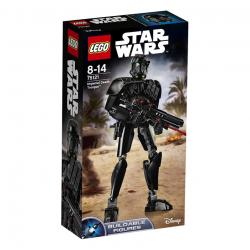 [Babies'R'Us] Come join us at the Star Wars Run Race Pack Collection and view our range of LEGO Star Wars Toys