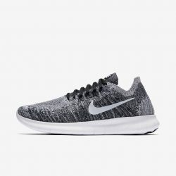 [Nike Singapore] NEW IN!