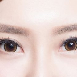 [BROW ART ASIA] We all know how the first impression matters.