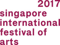 [SISTIC Singapore] Tickets for SINGAPORE INTERNATIONAL FESTIVAL OF ARTS 2017 goes on sale on 20 April 2017.