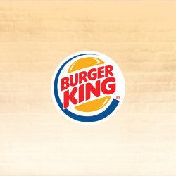 [Burger King Singapore] Enjoy Flamin' Hot Deals for only $5!
