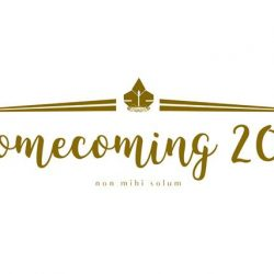 [SISTIC Singapore] ickets for Anderson Junior College Homecoming 2017 goes on sale on 13 April 2017.
