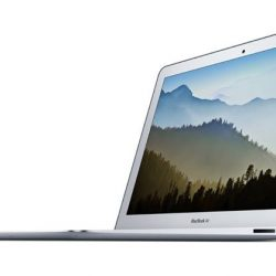 [EpiCentre Singapore] Shop online for a customised unit of MacBook Air today, starting from $1,538.