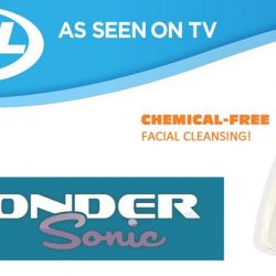 [JML] All that chemicals in the facial washes and you just can't find a suitable facial wash that suits you?
