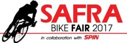 [Falcon PEV] We will be at SAFRA Bike Fair 2017, happening this weekend 15-16 March at SAFRA Yishun Country Club.