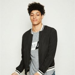 [American Eagle Outfitters] LAST CALL for our Mid Season Sale ending tomorrow!