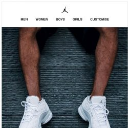 [Nike] The Air Jordan 13 Retro Low 'Pure Platinum': Available Now